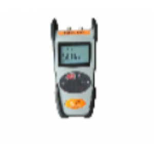 TC-84 Fiber Ranger with Optical Power Meter