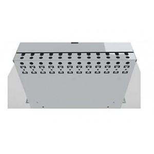 Chassis MDS SC/FC 12/64/96/128/144 FO