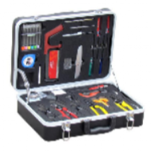 TC-560 FTTH Installation Tool Kit